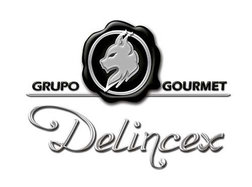 Grupo-Gourmet-Aranda-de-Duero