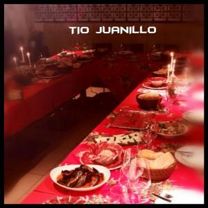 tio-juanillo-cenas-1