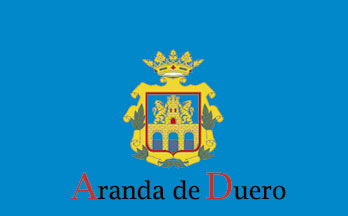 Aranda de Duero, Gastro-Taberna Tio Juanillo