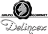 Delincex – Grupo Gourmet